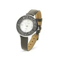 Женские часы Spark Oriso со Swarovski