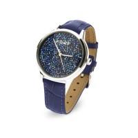 Женские часы Spark Punto со Swarovski