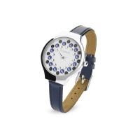 Женские часы Spark Dotty со Swarovski
