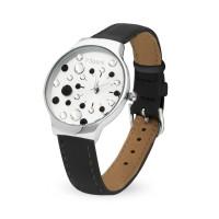 Женские часы Spark Ladybug со Swarovski