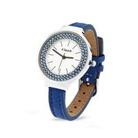 Женские часы Spark Brillion со Swarovski