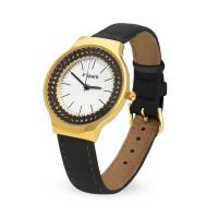 Женские часы Spark Mercury со Swarovski