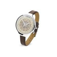 Женские часы Spark Spotty со Swarovski