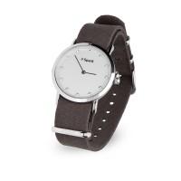Женские часы Spark Sencillo со Swarovski